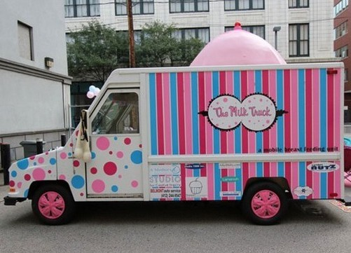 milk_truck